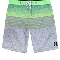 Hurley Flight Core Boardshorts - Mens Board Shorts