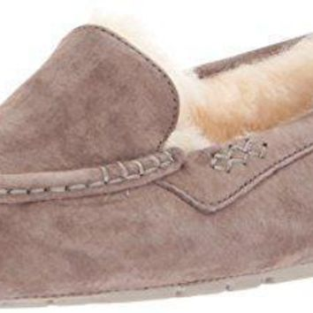 UGG Women's Ansley Moccasin uggs for women