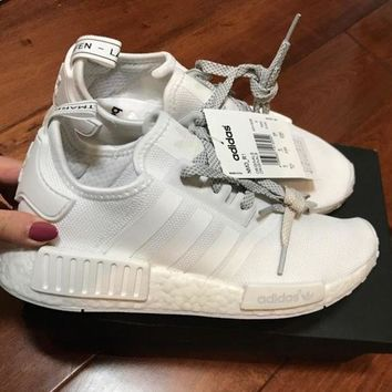 Adidas Nmd R1 Mens/womens