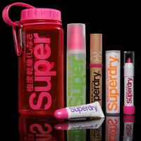 Superdry Festival Kit