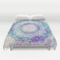 Free  Duvet Cover by Rskinner1122