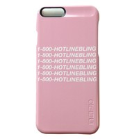 1-800-HOTLINEBLING [IPHONE 6]