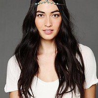 Free People Olivia Headpiece