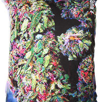 I BUD YOU by The Personal Stash The Frankenbury Kush Pillowcase : Karmaloop.com - Global Concrete Culture