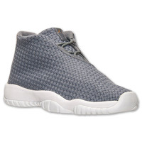 Boys' Grade School Air Jordan Future Basketball Shoes