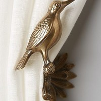 Unique Cabinet Knobs, Drawer Pulls & Wall Hooks
