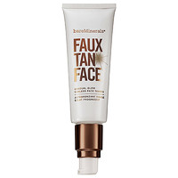 bareMinerals Faux Tan Face Gradual Glow Sunless Tanner (1.7 oz)