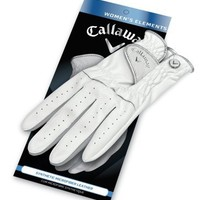 Callaway Golf Women's Elements Glove