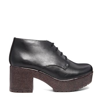 ASOS ROMEO Ankle Boots