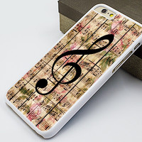 iphone 6 case,old wood grain iphone 6 plus case,art wood design iphone 5s case,music symbol iphone 5c case,old wood floral iphone 5 case,music symbol iphone 4s case,personalized iphone 4 case