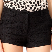 Shorts | Shop High Waisted Shorts, Sequined Shorts, and Trouser Shorts