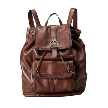 ZB4907P - Vintage Re-Issue Backpack