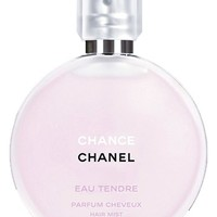 CHANEL CHANCE EAU TENDRE HAIR MIST