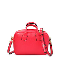 Leather Stylish Bags [9369829700]
