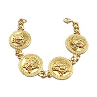 Luxury Accessory Bangle Pendant [10737327619]
