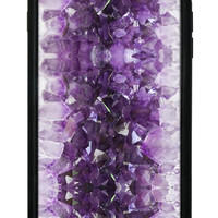 Amethyst iPhone 6 Plus/6s Plus Case