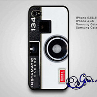 samsung galaxy s3 i9300,samsung galaxy s4 i9500,iphone 4/4s,iphone 5/5s/5c,case,phone,personalized iphone,cellphone-1610-7A