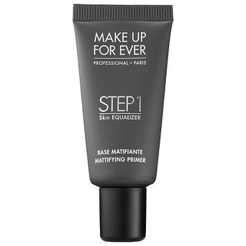 Step 1 Skin Equalizer - MAKE UP FOR EVER | Sephora
