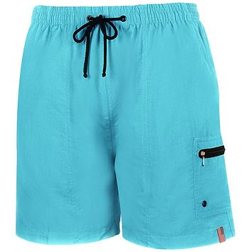 Men's Shorecrest Fishing Water Short