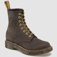 WOMEN'S 1460 | Womens Boots | Official Dr Martens Store - US