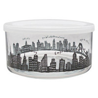 Browsing Store - 212 Storage Bowl 24 oz