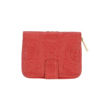 Christian Lacroix Wallet