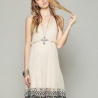 Free People  Southern Girl Slip at Free People Clothing Boutique
