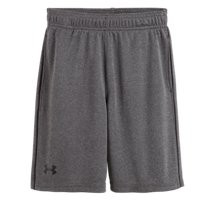 Under Armour Boys' Toddler UA Zinger Shorts