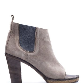 Brunello Cucinelli Women's Multiple Styles Ankle Boots Booties