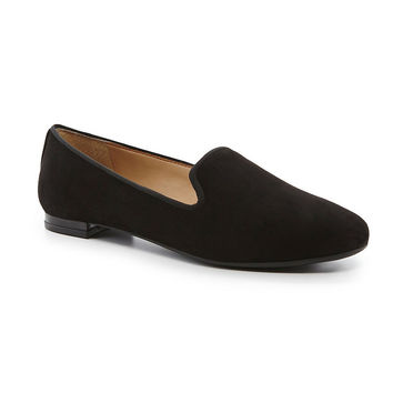 Antonio Melani Gigi Smoking Slippers | Dillards
