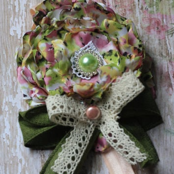 BABY HEADBAND, shabby, toddler, girl, bow, flower, chic, sassy, floral, sew cute, birthday,rose, pink, green, yellow, Easter, Spring, photo