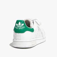 Adidas® Stan Smith™ Lace-Up Sneakers
