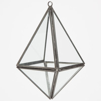 Geometric Hanging Terrarium 246078900 | Room & Dorm