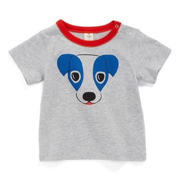 Tucker + Tate Graphic T-Shirt (Baby Boys) | Nordstrom