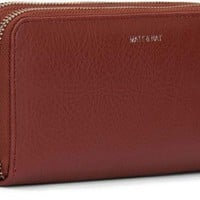 Matt And Nat Sublime Dwell Wallet