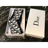 DIOR Fashion Headband
