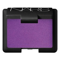NARS 'Guy Bourdin - Cinematic' Eyeshadow (Limited Edition) | Nordstrom
