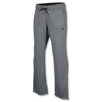 Women's adidas Ultimate Fleece Pants