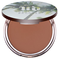 Sephora: Urban Decay : Beached Bronzer : bronzer-makeup