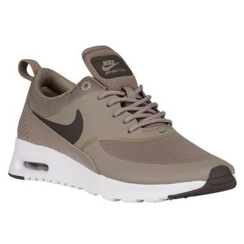 Nike Air Max Thea - Women s at Foot from Foot Locker 3e856883a1