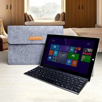 Shop Surface Pro Case On Wanelo
