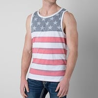 O'Neill Uncle Sam Tank Top