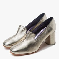 Rachel Comey / May in Pewter