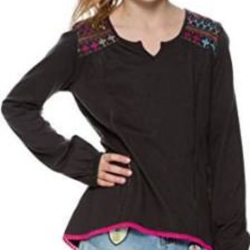 Billabong Kids XS Black