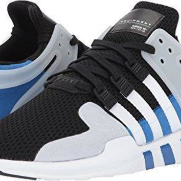 adidas Men's Eqt Support Adv Fashion Sneaker adidas shoes women
