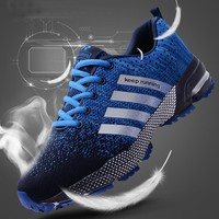 Trending Sports Running Casual Shoes