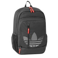 adidas Originals Iconics Backpack