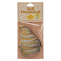 Dole Whip Air Freshener