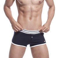Home Pants Men Shorts [6541469891]