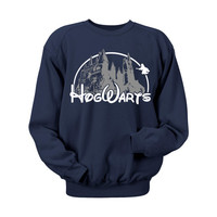 Harry Potter Clothing. Hogwarts. HP. Harry-Potter Clothing. Harry Potter. Hogwarts Clothing. Harry Potter Sweatshirt. Harry Potter Shirt.